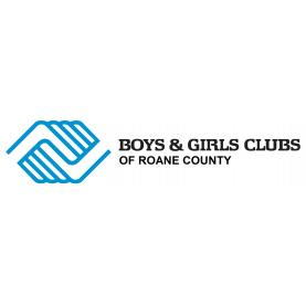 boys-girls-club-of-roane-county