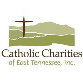 catholic-charities-of-east-tennesee--pathways-housing-services