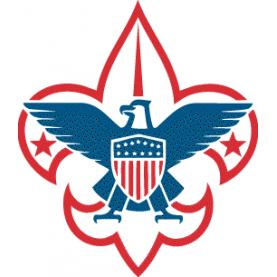 boy-scouts-of-america-great-smoky-mountain-council
